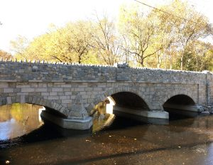 12_adams_avenue_bridge_upstream_after