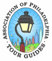 Association of Philadelphia Tour Guides