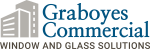 Graboyes Commercial Window and Glass Solutions